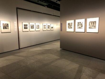 Vivian Maier Galleria K1:ssa